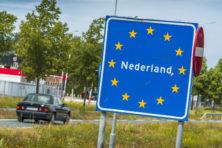 Rutte wil het niet, maar herinvoering nationale grenscontroles is nodig