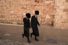 Wereldwijde oproep tot boycot van Israël is, inderdaad, antisemitisch