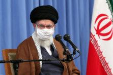 Het worden nog twee nerveuze maanden voor het Iraanse regime