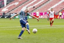 Davy Klaassen: het blonde vliegwiel van Ajax en Oranje
