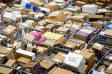 De blijvende waarde van het consumptisme