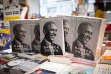 Niets zo eenzijdig als onze interesse in memoires van Amerikaanse presidenten