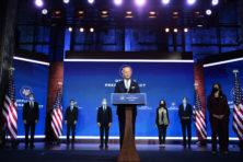 Biden kiest voor ervaring en gematigdheid met eerste keuzes voor kabinet