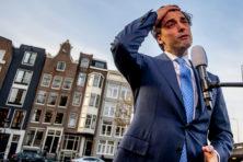 Het grote tekort van Thierry Baudet: gebrek aan zelfreflectie