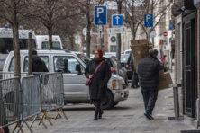 Nationale Bank België: eerste generatie niet-EU immigranten financiële last