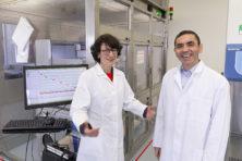 Coronavaccin van Pfizer laat veelbelovende resultaten zien