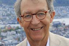Gertjan van Ommen (1947-2020): slimme en creatieve onderzoeker