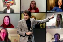 Kritiek op kandidaat-Kamerlid GroenLinks, maar partij blijft haar steunen