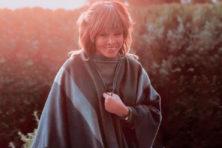 Tina Turner als ambassadeur van het boeddhisme