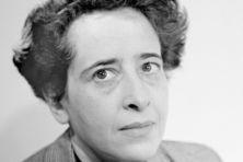 De liefde van Hannah Arendt voor de wereld