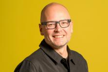 Paul de Jong: 'Er zit echt een ideaal achter IKEA'