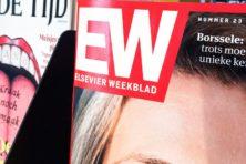 Onafhankelijke journalisten: steeds schaarser, steeds belangrijker
