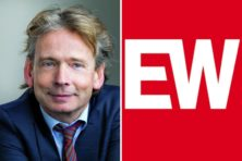 EW en EW-reportage over NOS genomineerd voor journalistieke prijs Mercur