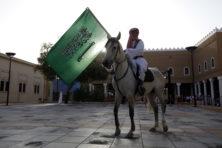 Een cursus Nederland voor Saudische beginners