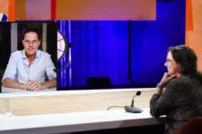 VVD boekt record met vrouwen in top kandidatenlijst