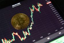 Cryptovaluta: hype of hoop?