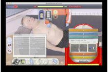Serieuze computerspellen in de gezondheidszorg