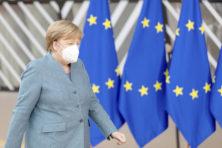 Duitsland, al 150 jaar Europa's probleemstaat