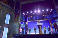 Eerste kandidaten van Bidens ministersploeg 'niet links genoeg'
