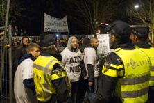 Bij 'volkse' protestbewegingen zijn politiek en media niet neutraal