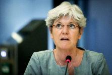 Geachte Ella Kalsbeek: oproep om artsen snel te vaccineren klopt helemaal