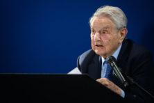 George Soros: 'Dit is de tijd om eeuwigdurende obligaties uit te geven'