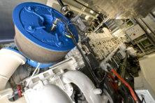 Nederland heeft een moonshot-programma groene technologie nodig