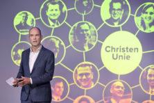 De verkeerde barmhartigheid van de ChristenUnie