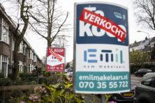 Noodkreet makelaars aan gemeenten: 'Woningmarkt schreeuwt om actie'
