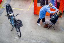 Commerciële testers: zorgcowboys of nuttig en onmisbaar?