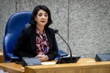 Kamer draagt bij aan ingewikkelde fiscale en sociale regelgeving