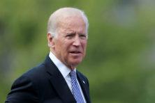 Biden wacht een herculestaak: het land weer 'helen'
