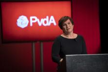 Kan Ploumen de PvdA wel uit het slop trekken?