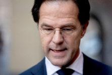 Wie zijn die mensen die VVD stemmen?