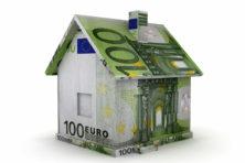 Hogere belasting voor huiseigenaar gaat de huurder niet gauw helpen