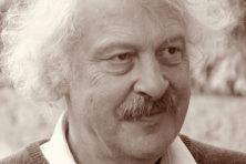 André Swertz (1947-2021): genereuze peetvader van het antiquariaat