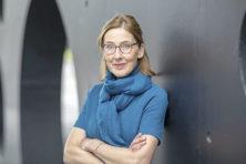 Tineke van Dorth tot Medler-Westerveld (1959-2020)
