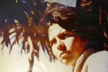 Gerda Maria van Rosmalen (1936-2021)