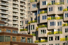Particuliere verhuurder als zondebok op de huizenmarkt