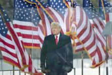 Hoe moet de Republikeinse Partij eruit zien na 20 januari?