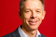 Eugène Sterken: 'Het kantoor is de spil in de bedrijfscultuur'