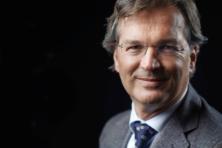 Rekenkamer-president over de wijze lessen van Tjeenk Willink