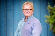 Hans de Boer (1955-2021): bedrijfsleven verliest belangrijke voorvechter