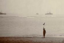 Hoe zorgvuldig en evenwichtig is Thom Hoffmans 'Dossier Indië'?
