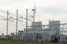 Gasprijs jaagt inflatie op: dilemma in Frankfurt
