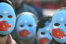 China en de Oeigoeren: gebruik term 'genocide' niet lichtzinnig