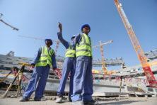 Verkeerde keus voor Qatar maakt boycot WK nog niet zinvol