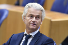 Inkomen en vermogen in verkiezingsprogramma's, deel 8: PVV