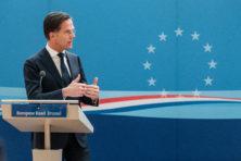 Stopt kiezer transfers naar corrupt Zuid- en Oost-Europa?