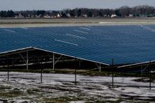 Stop maar met zoeken: doel voor wind- en zonne-energie op land bijna bereikt